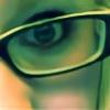 MsLauraOlivia's avatar