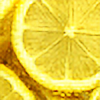 MsLemonade's avatar