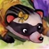 MsLetter's avatar