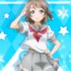 mslexithebean's avatar