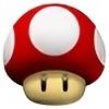 mslilou's avatar