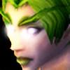 Mslokoshow's avatar