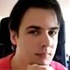mslooten's avatar