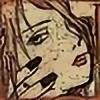 MsLucylley's avatar