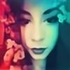 MsLumina's avatar