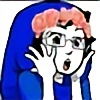 MsLunaCookies's avatar