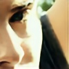 msm-yln's avatar