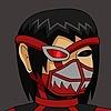MSM44's avatar