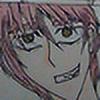Msm6's avatar