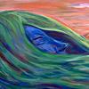 msmadduh's avatar