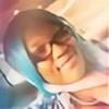 msmadit99's avatar