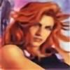 MsMaraJade's avatar