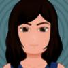 MsMariko's avatar
