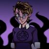 MsMarionette328's avatar