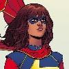 MsMarvelous141's avatar