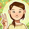 MsMegaSuslik's avatar