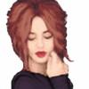 MsMellaa's avatar