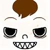 MsMellifluentMelody's avatar