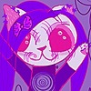 MsMeowtaKittyClaws's avatar