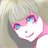 MsMiaou's avatar