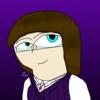 Msmileena's avatar