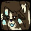 Msmimundo's avatar