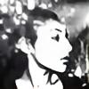 MsMindwhirl's avatar