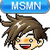 MSMN94's avatar