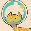 msmoots's avatar