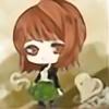 MsMordant's avatar