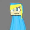 MSmursuFIN's avatar