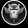 msMYD's avatar