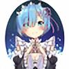 MsMythicalWonders's avatar