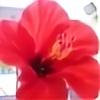 msnana03's avatar