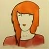 MsNinaB's avatar