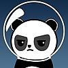 Msnthrpe's avatar