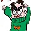 msolddresshirt4's avatar