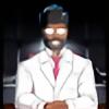 MSonda's avatar