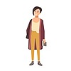 msorre22's avatar