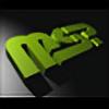 MSP07's avatar