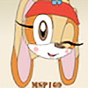 MSP169's avatar