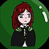 msp17's avatar