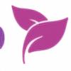 mspaapp's avatar