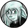 mspadfoot2's avatar