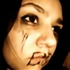 Mspadfoot333's avatar