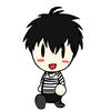 mspaint10's avatar