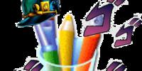 MSPaintCrusaders's avatar