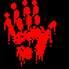 MSpaintdog's avatar
