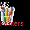 MSPainters's avatar