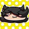 MsPaintGTS's avatar